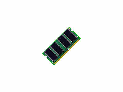 Cisco Third Party Memory MEM1841-128D 128MB for Cisco 1841