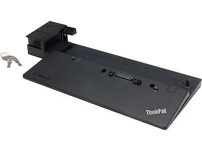 Lenovo Accessory 40A10090US ThinkPad Pro Dock 90W