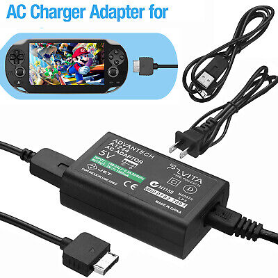 1300mAh NB-10L Battery + Charger for Canon Powershot G16 G15 G1X SX40 HS SX50 HS