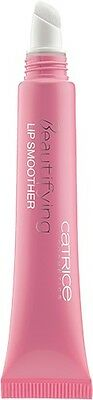 CATRICE - BAUME A LEVRES - BEAUTIFYING LIP SMOOTHER - 030 Cake Pop