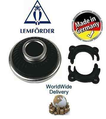 For Vauxhall Astra Van 2004-2012 1.3 1.6 1.7  New Top Strut Mount Mounting Kit
