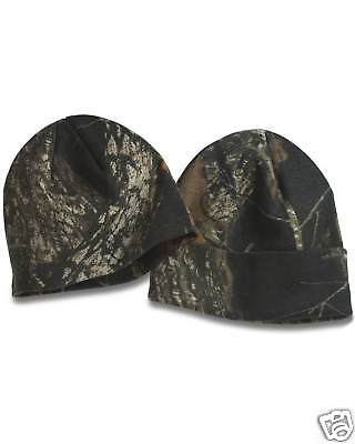 NHL Camo Gear - Buy NHL Camouflage Hats, Shirts