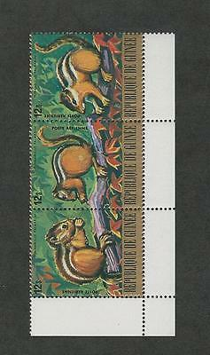 Guinea, Postage Stamp, #C141 Mint NH, 1977