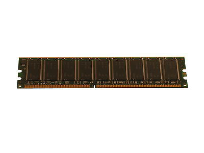 Cisco DRAM Memory MEM2821-512D 512MB for Cisco 2800 Series 2821