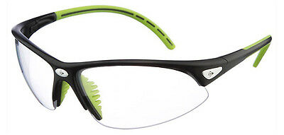 Dunlop I-Armour Squash Eye Protection Goggles