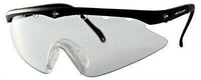 Dunlop Junior Squash Eye Protection Goggles