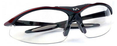 Mantis Protective Squash Eye Protection Goggles
