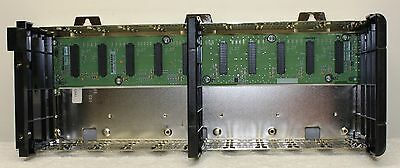 Honeywell TC-FXX102 TCFXX102 97126575 10 Slot Rack **NEW NO BOX** #1