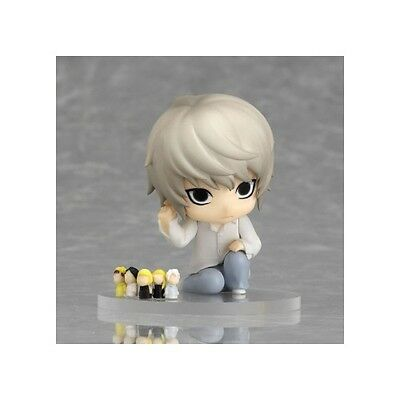 Death Note figure / Nendoroid Petite / Near / Official product