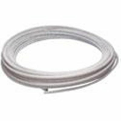Fridge Water Filter Inlet Pipe Tubing 10 Meters for American Style Fridges New