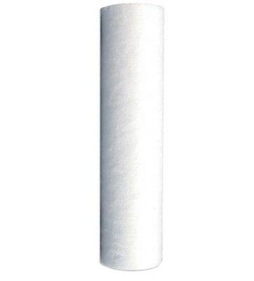 5 Micron Sediment Water Filter Cartridge Compatible can Replace P5-D, HF-150