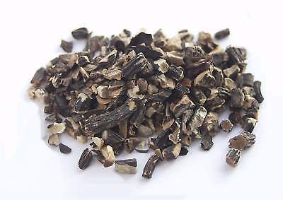 100g Dried Comfrey Root Herb Cut