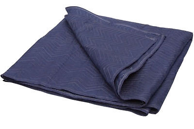 Furniture Removalist Blanket   Quilted Packing Moving Storing   3.5 X 1.8