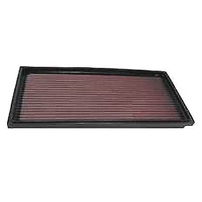 K&N Performance OE Replacement Air Filter Element - 33-2763