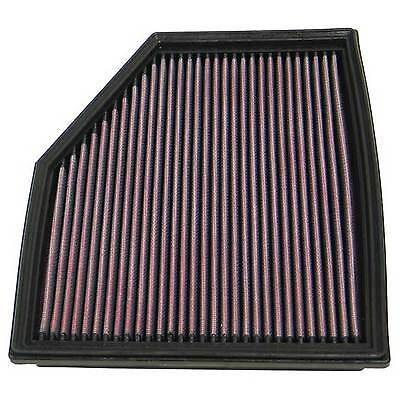 K&N Performance OE Replacement Air Filter Element - 33-2292