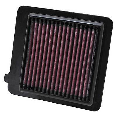 K&N Performance OE Replacement Air Filter Element - 33-2459