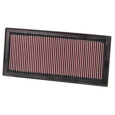 K&N OE Replacement Performance Air Filter Element - 33-2154