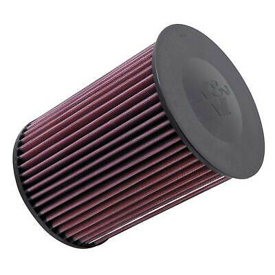 K&N OE Replacement Performance Air Filter Element - E-2993