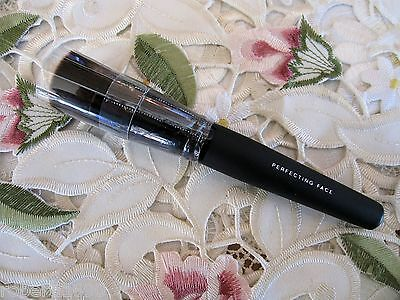~BARE ESCENTUALS~bareMinerals~BARESKIN Perfecting FACE BRUSH~ *NEW*