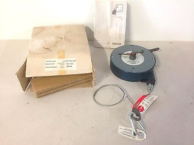 BOSCH 0 607 950 926 Cable Reel/Balancer/Balanser/Aski, Tool Cable Reel