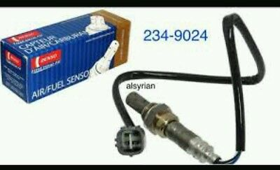 BRAND NEW OEM TOYOTA DENSO 234-9024 Air-Fuel Ratio Sensor FOR TOYOTA CAMRY,SOLAR