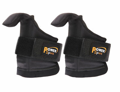 Anti Gravity INVERSION Boots Shoes - Power Sports  (To Hang Upside Down)