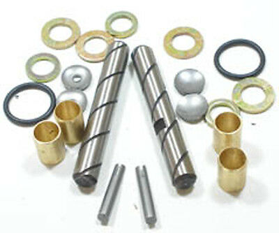 Achsschenkel Rep.Satz Fiat 600  king pin repair kit