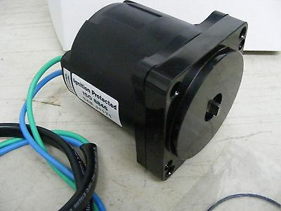 Yamaha 115-130-150-200 HP Power Trim 64E-43880-01-00 Motor 67H-43880-00-00