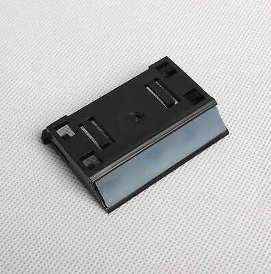 10Pcs RB2-3005 Separation Pad Tray 2 RB9-0695 RB2-6349 For HP2100 2200