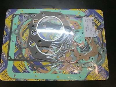 Moto Guzzi Full Gasket Kit Set Ambassador 750