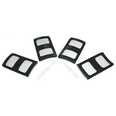 4 x Morphy Richards 43770, 43771, 43772, 43773 Replacement Kettle Spout Filter
