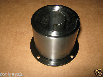 "Bridgeport Parts 4 Hp Series Ii 2 Clockspring Assembly ""new"""