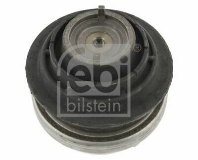 FEBI 19681 Engine Mounting Front Left and right