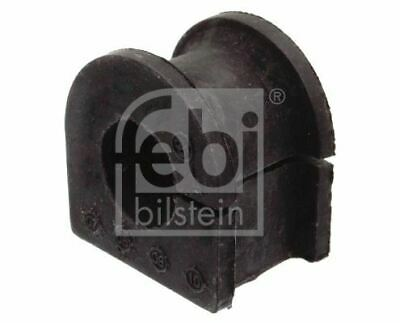 FEBI 14718 Stabiliser Mounting Front Axle left or right