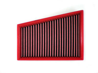 BMC Air Filter Element FB575/20 (Performance Replacement Panel Air Filter)