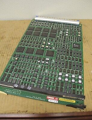 Evans & Sutherland Processor Circuit Board Card 230120-140Ac 230120-540 Aa