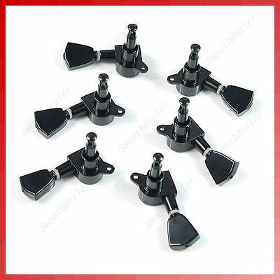 New Guitar Parts String Tuning Pegs Keys Tuners Machine Heads For 3R3L Gibson