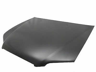 For Honda Accord 98-02 Front Hood Panel Auto Coupe