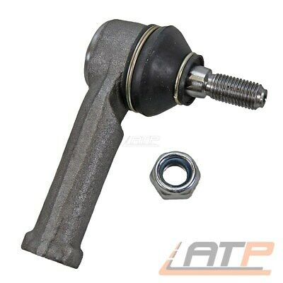 Spurstangenkopf Spurstange Vorne Links Vw Golf 4 1J