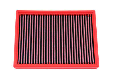 BMC Air Filter Element FB217/01 (Performance Replacement Panel Air Filter)