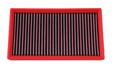 BMC Air Filter Element FB112/01 (Performance Replacement Panel Air Filter)