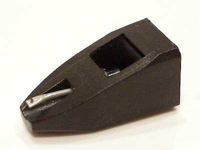 Replacement Record Player Needle for ORTOFON STYLUS 10 With Elliptical Diamond