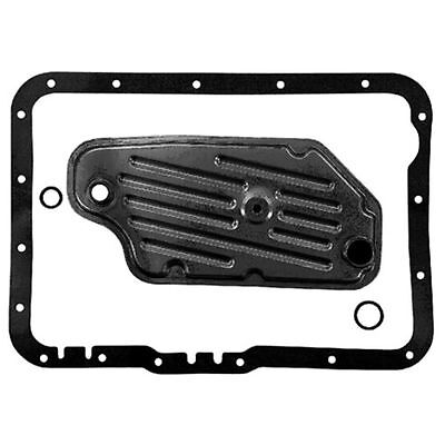 Parts Master 88840 Automatic Transmission Filter Kit