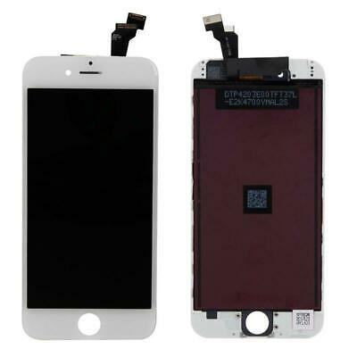 For Apple iPhone 6 A1586 lcd Display Screen Touch Digitizer Frame Unit Assembly