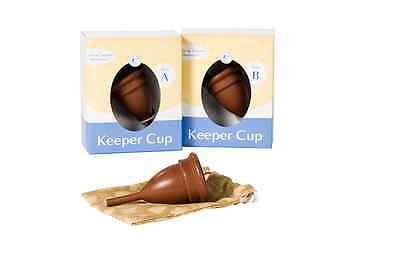 The Keeper Menstrual Cup Menstrual Cup The diva Cup