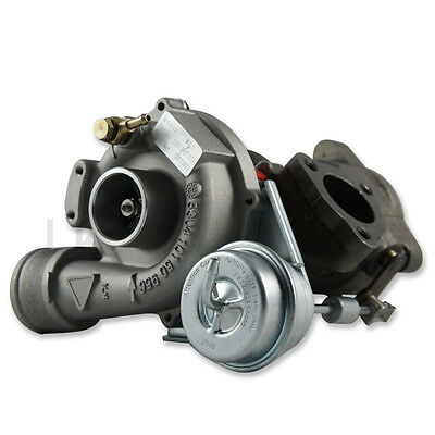 For Audi A4 A6 VW PASSAT 1.8T ANB K03-029 Turbocharger 53039880029 Brand New