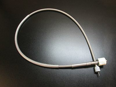 Honda CL77 CL72 CL160 CB160 CB450 CL450 Speedometer Cable 44830-346-750 New