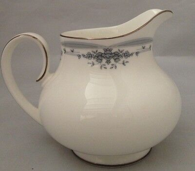 Royal Doulton china LAUREN H5178 creamer