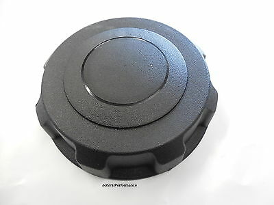 Arctic Cat Fuel Cap Prowler ATV & Snowmobile See Listing for Fitment 0470-541