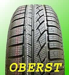 205/65 R15 94H WT81 retread winter tyres - made in Germany